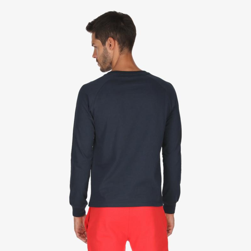 CHAMPION majica dugih rukava ROCH INSP LST