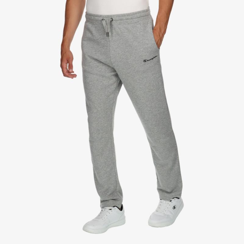 CHAMPION hlače oh BASIC OPEN