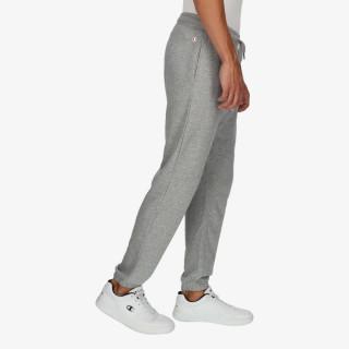 CHAMPION hlače BASIC CUFF