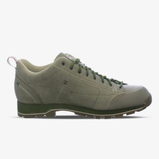 DOLOMITE tenisice Dolomite cipele 54 Low Fg GTX