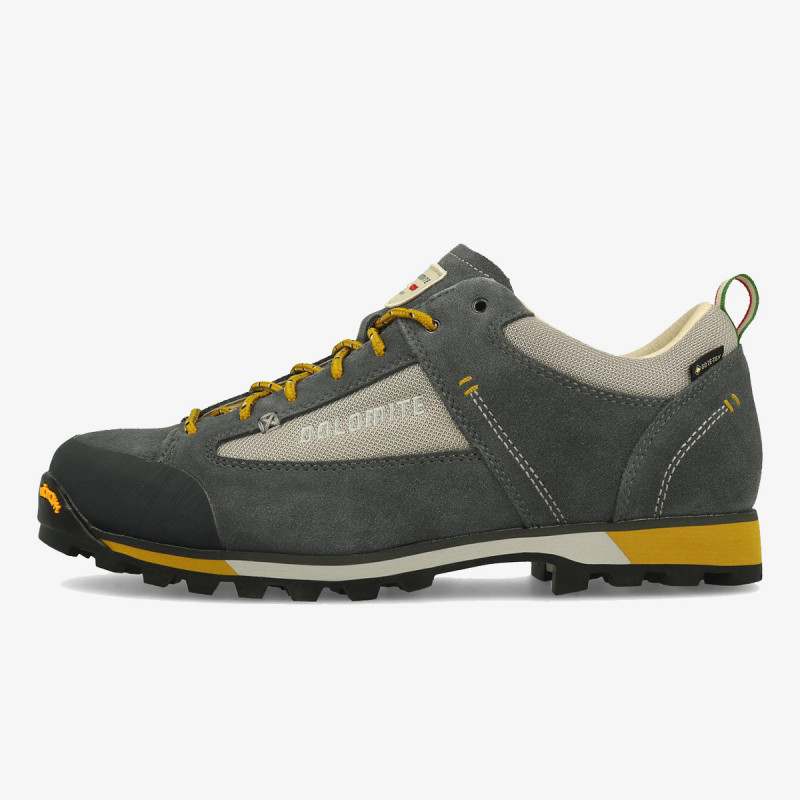 DOLOMITE tenisice M's 54 Hike Low GTX