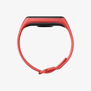 SAMSUNG sat Galaxy Fit2 crvena SM-R220NZRAEUF