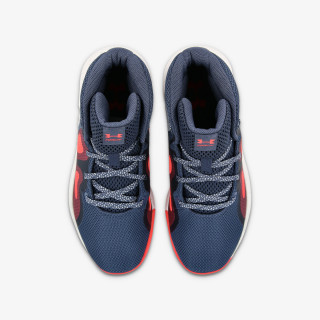 UNDER ARMOUR tenisice GS Torch 2019