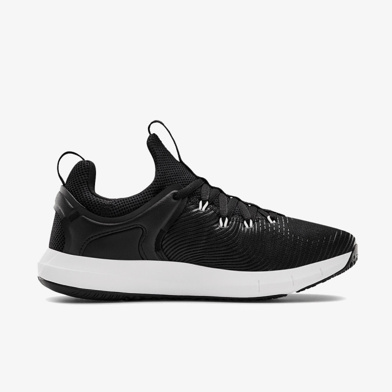 UNDER ARMOUR tenisice W HOVR Rise 2