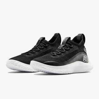 UNDER ARMOUR tenisice CURRY 8
