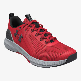 UNDER ARMOUR tenisice Charged Commit TR 3