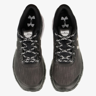 UNDER ARMOUR tenisice Charged Escape 3 Evo