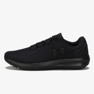 UNDER ARMOUR tenisice CHARGED PURSUIT 2 RIP