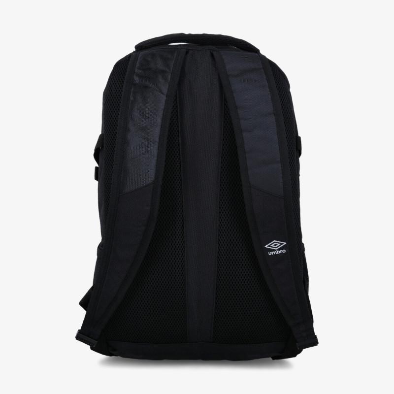 UMBRO ruksak PRO TRAINING ELITE III