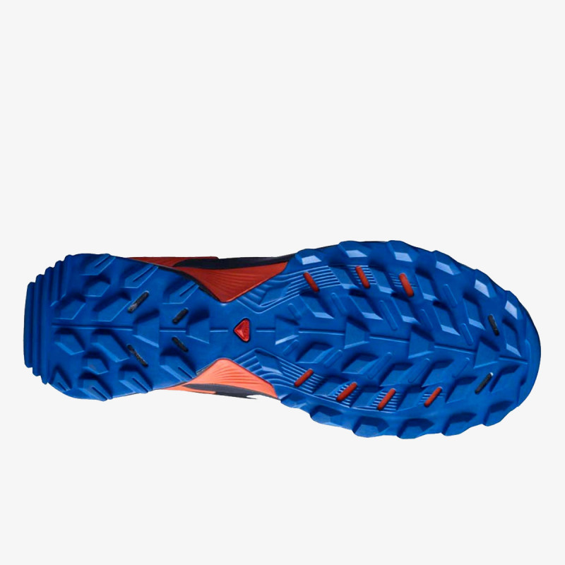SALOMON tenisice WINGS SKY Pearl Blue/Ebony/Chert