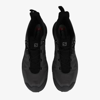 SALOMON tenisice X ULTRA 4 GTX Mgnt/Black/Monument