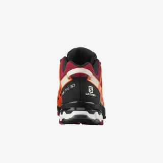 SALOMON tenisice XA PRO 3D v8 GTX BIKI