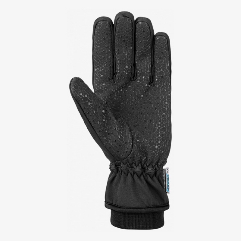 REUSCH rukavice KOLEROSTORMBLOXX™*BLACK