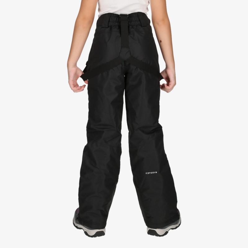 ICEPEAK dječje skijaške hlače LORENA JR