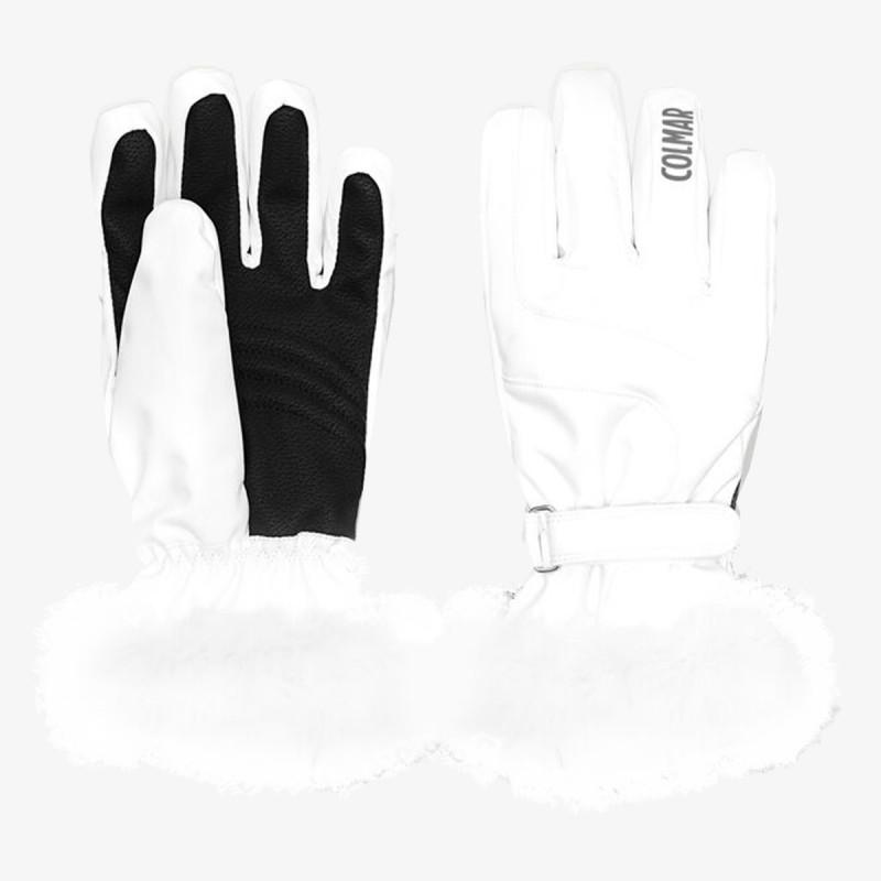 COLMAR rukavice INSULATED