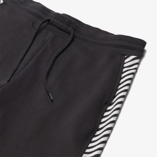 HELLY HANSEN kratke hlače ACTIVE 9