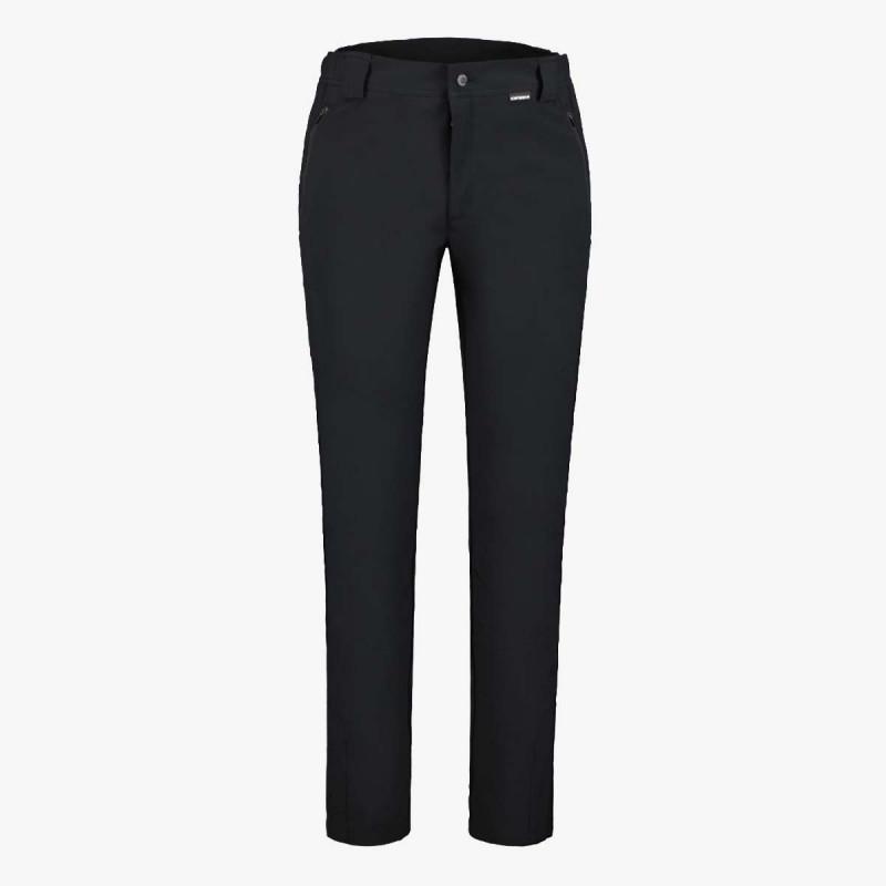 ICEPEAK hlače DORR