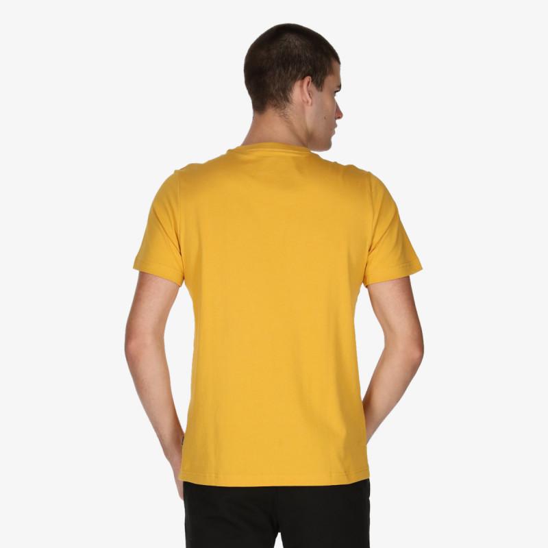 PUMA t-shirt ESS Logo Tee (s)