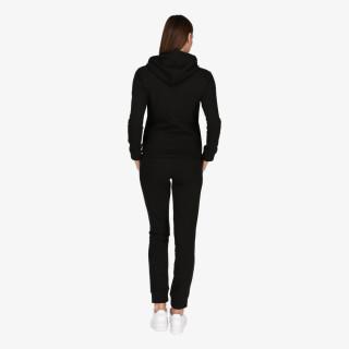 PUMA trenirka Classic Suit FL