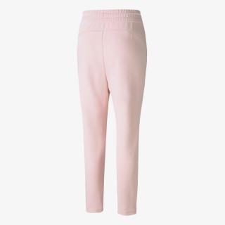 PUMA hlače Evostripe op