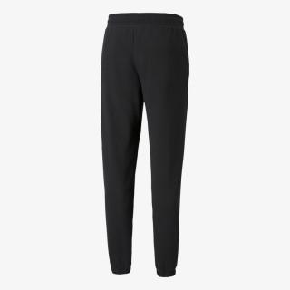 PUMA hlače RAD/CAL DK cl