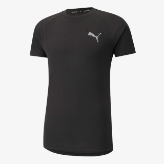 PUMA t-shirt EVOSTRIPE Tee