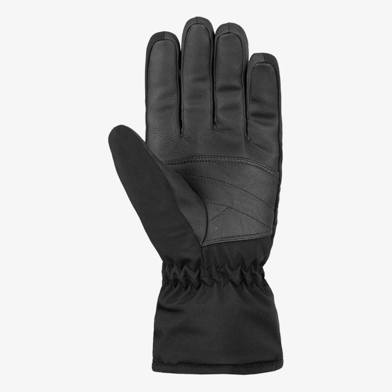 REUSCH rukavice MARISA 7701 BK/WH