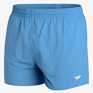 SPEEDO kratke hlače FITTED LEIS 13