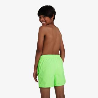 SPEEDO dječje kratke hlače ESSENTIAL 13