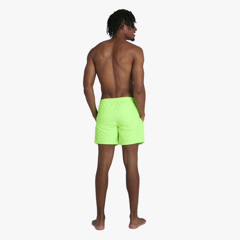 SPEEDO kratke hlače ESSENTIALS 16