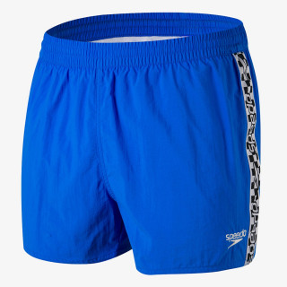 SPEEDO kratke hlače RETRO 13