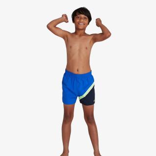 SPEEDO dječje kratke hlače COLBL 13