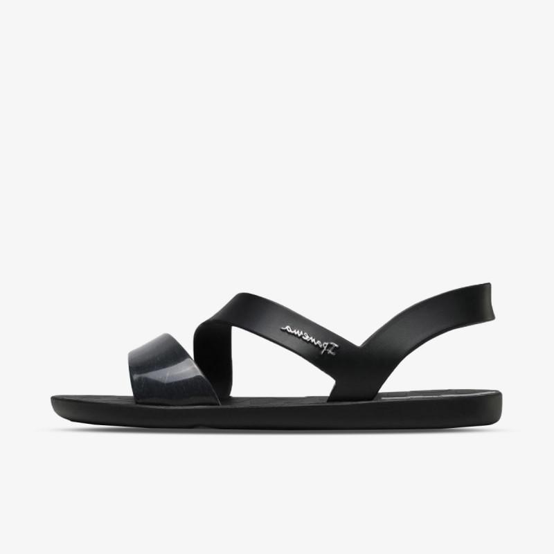 IPANEMA sandale Vibe Fem