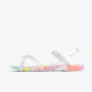 IPANEMA dječje sandale Fashion Sandal VIII
