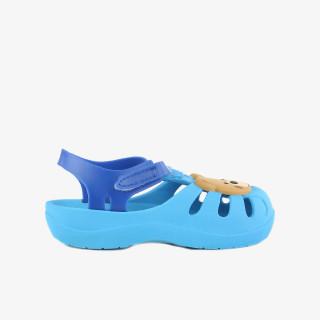 IPANEMA dječje sandale Summer VII