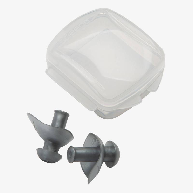 SPEEDO oprema za plivanje ERGO EAR PLUG XU SMOKE
