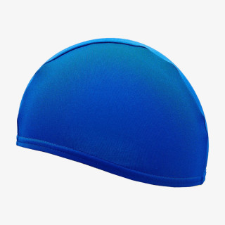 SPEEDO dječja plivačka kapa POLY JU BLUE