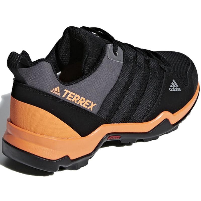adidas dječje tenisice TERREX AX2R CP K