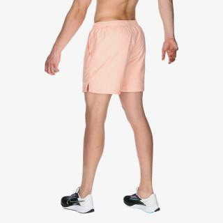 NIKE kratke hlače M NSW SPE WVN LND FLOW