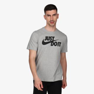 NIKE t-shirt M NSW TEE JUST DO IT SWOOSH