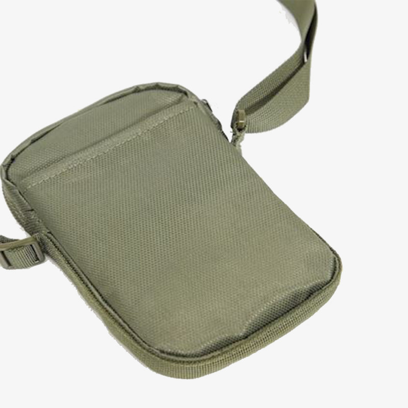 NIKE torbica oko struka NK HERITAGE S SMIT