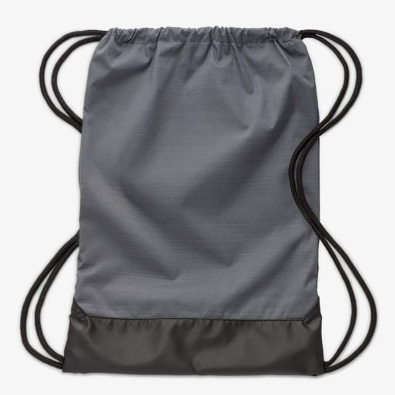 NIKE gym vreća NK BRSLA GMSK - 9.0 (23L)