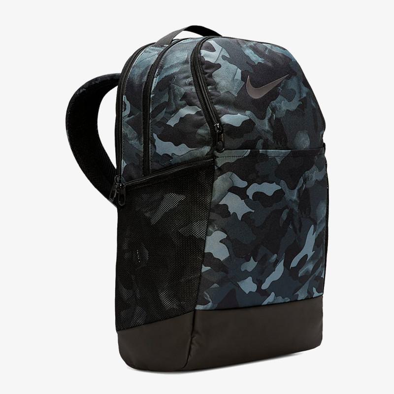 NIKE ruksak NK BRSLA M BKPK - 9.0 AOP 2 SU20