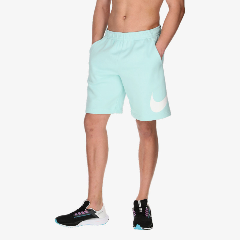 NIKE kratke hlače M NSW CLUB BB GX