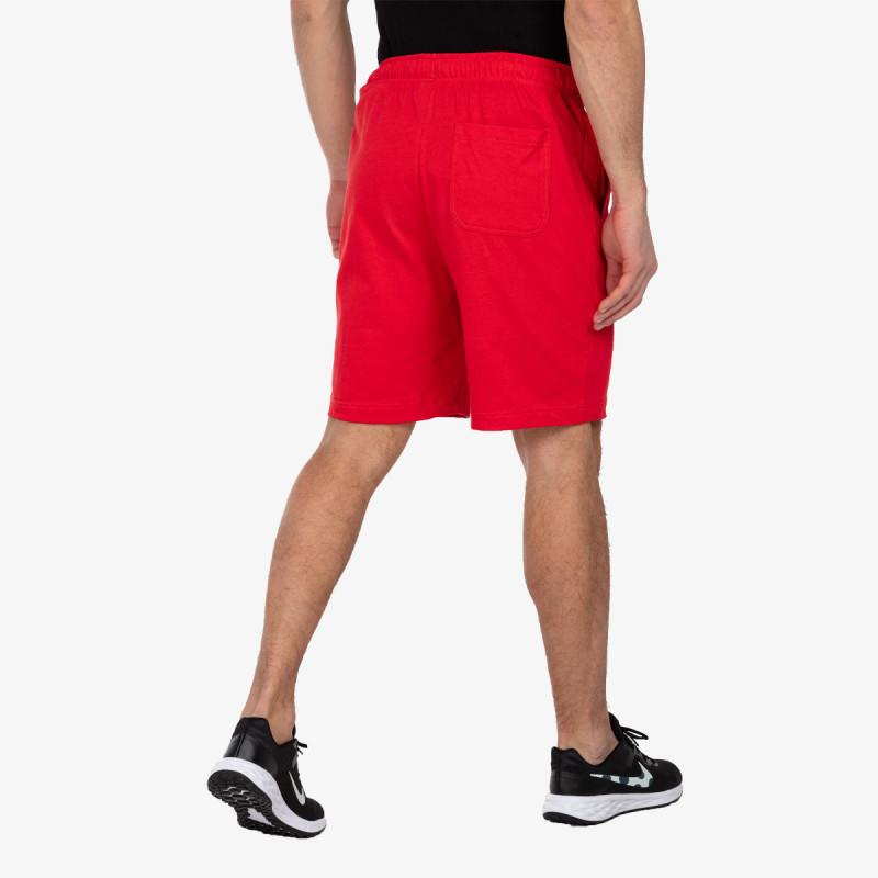 NIKE kratke hlače M NSW CLUB JSY