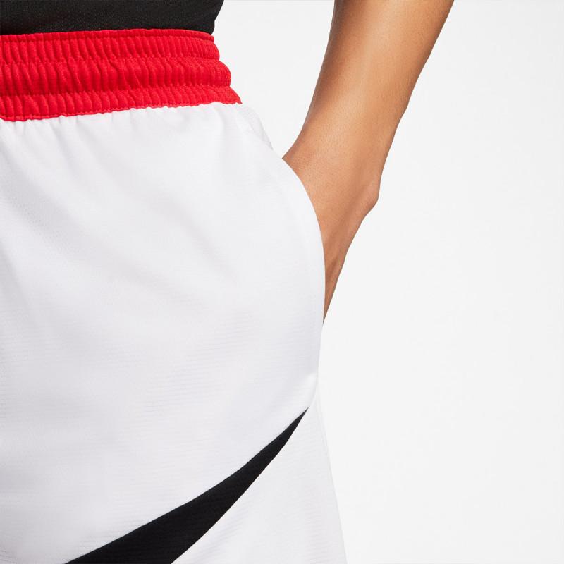 NIKE kratke hlače M NK DRY HBR 2.0