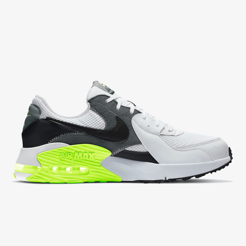 NIKE tenisice AIR MAX EXCEE