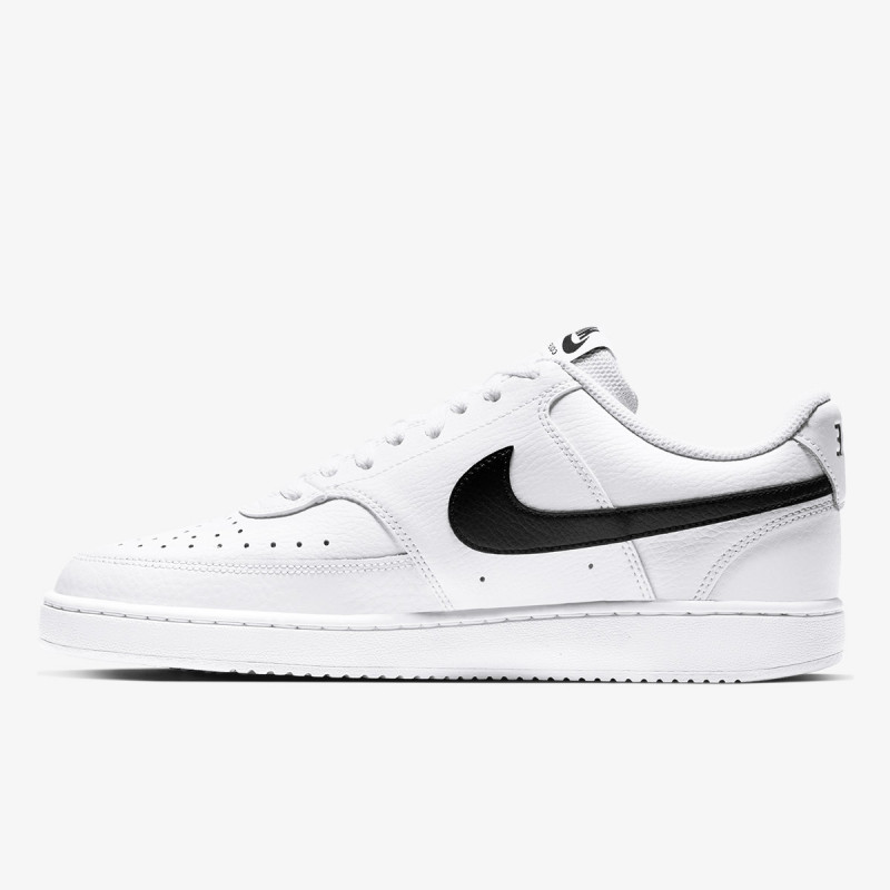 NIKE tenisice COURT VISION LO