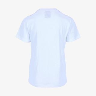 CHAMPION dječji t-shirt BOYS ROCH