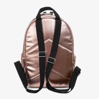 CHAMPION ruksak LADY METALIC SMALL